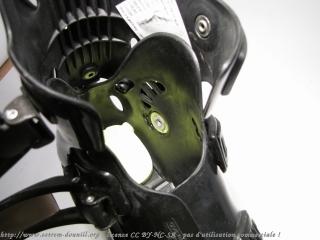 rollerblade_fusion_mx__rivet_spoiler