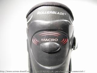 rollerblade_macro__modele