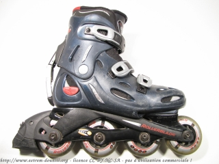 rollerblade_macro_fusion_exterieur