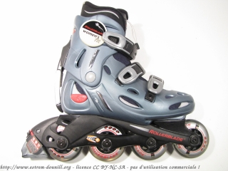 rollerblade_macro_fusion_w_exterieur