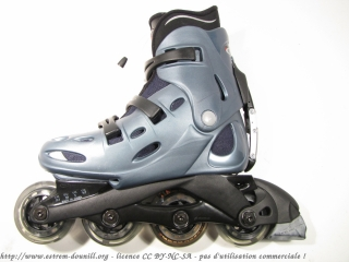rollerblade_macro_fusion_w_interieur