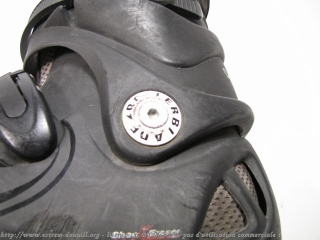 rollerblade_twister_2006__articulation_spoiler_vis