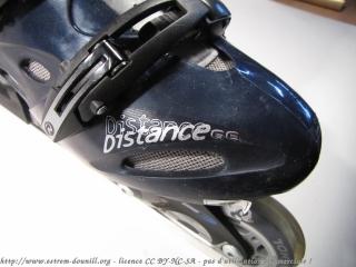 rossignol_distance_ge__logo