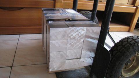 img_0708_blocs_aluminium.jpg