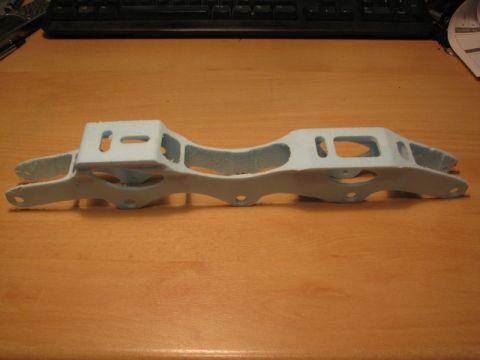 img_7743_1er_prototype.jpg