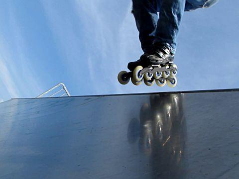 shot0039_mathieu_skatepark.jpg