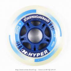 Hyper__grip_bleue_standard_84mm_83A.jpg