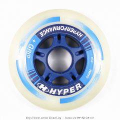 Hyper__grip_bleue_standard_84mm_85A.jpg