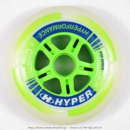 Hyper__grip_verte_micro_84mm_85A.jpg
