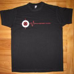 Tee-shirts estrem dounill Image