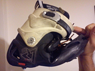 rollerblade_twister__coques_ramollie_1