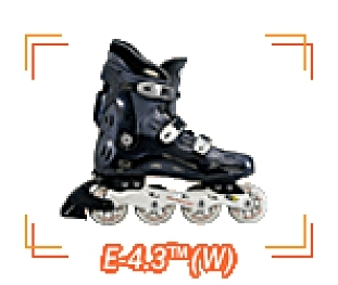 rollerblade_e4-3_w