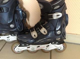 rollerblade_e5_w_t38-5_1