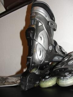 rollerblade_e_pro_platine_carbone_t27_4