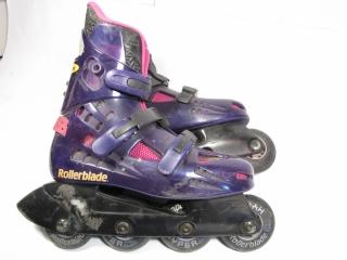 rollerblade_macroblade_maxxum_5