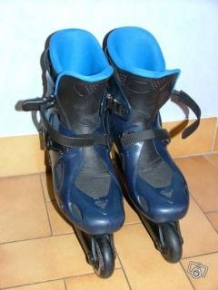 rollerblade_sparky_t41_2