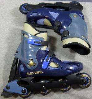 rollerblade_spiritblade_abt_t27_1
