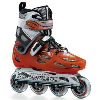 rollerblade_twister_xv_orange_2005