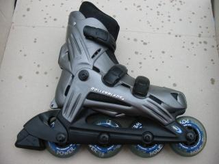 rollerblade_viablade_t36-5