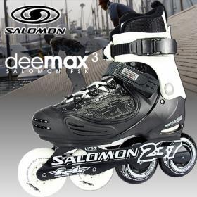 salomon_deemax_3