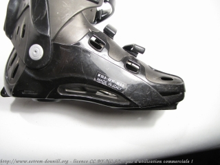 rollerblade_e4-2__made_in_italy