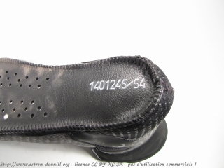 rollerblade_e4-4__chausson_reference