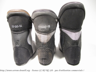 rollerblade_e__chaussons_arriere