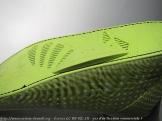 rollerblade_fusion_mx__arch_support