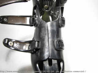 rollerblade_fusion_mx__overlap_fit