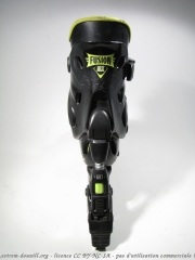 rollerblade_fusion_mx_arriere