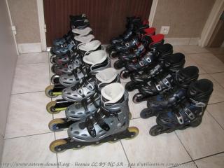 rollerblade_macro__gamme