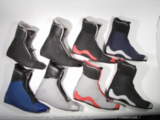 rollerblade_macro__gamme_chaussons_exterieur